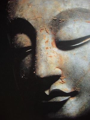 Statue-bouddha.jpg