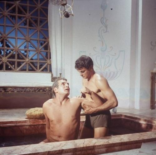 Spartacus_1960_4.JPG