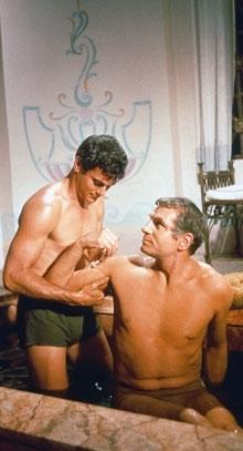Spartacus_1960_2.JPG