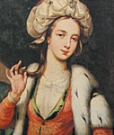 lady_wortley_montagu.jpg